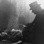 Solved: Jack the Ripper Mystery