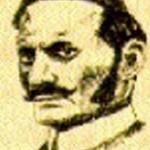 Aaron Kosminski - Jack the Ripper