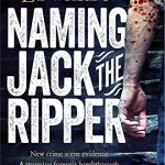NEW Naming Jack the Ripper by Russell Edwards - Paperback